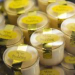 発酵食の魅力を広めるギフトプロデューサー