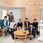将来の経営者人材求む!ロボティクス事業のプロジェクトマネージャー