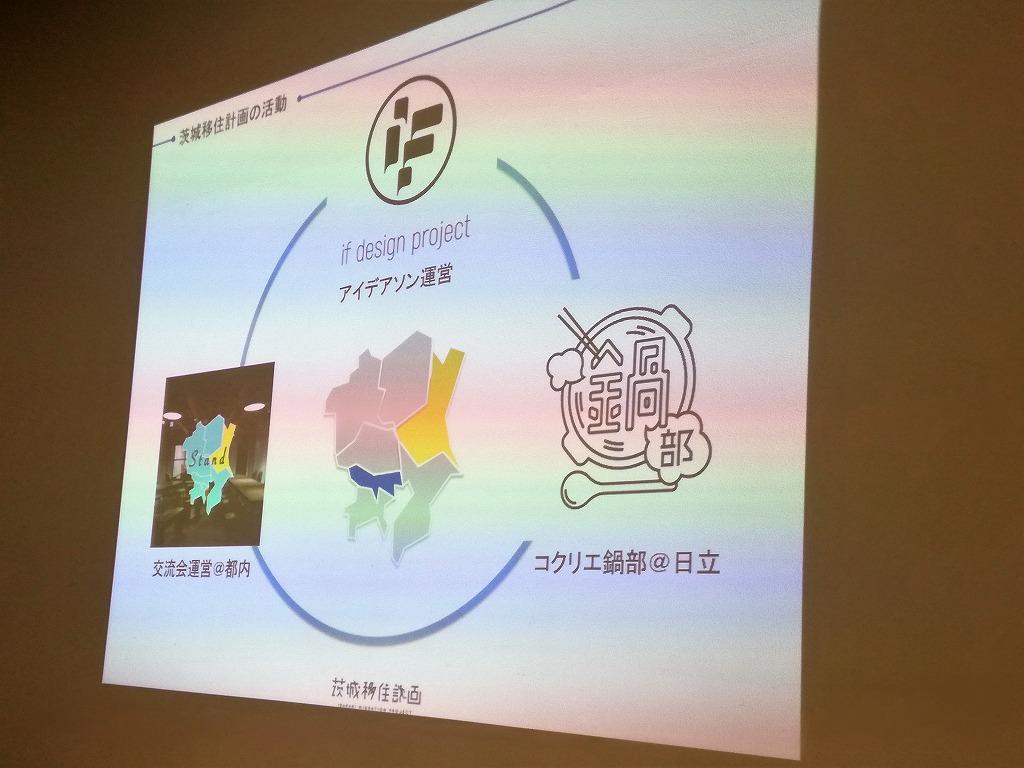 クリエイティブに地域活性化する iOPラボ