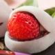 茨城の新しいお菓子を創る「スイーツラボ」